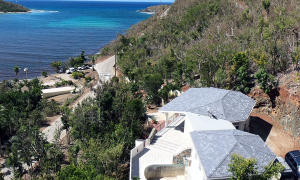 5 Fish Bay, St John, VI 00830