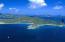 6a-1-1a + Hansen Bay, St John, VI 00830
