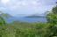 5Q Rem Leinster Bay