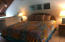 3AA-2,4,9 Cruz Bay Town, 14D, St John, VI 00830