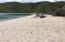 Francis Bay BEACH is within an easy 5 minute from Villa Serenity