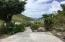 Easy access from the North Shore Road at Francis Bay