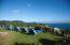 71-2 Fish Bay, St John, VI 00830