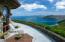 With views to Jost van Dyke