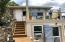 Quaint Caribbean home