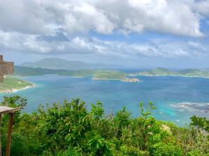 Panoramic Views 1