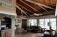 Living Area room inside still in great shape