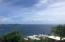 6Y-6A A#6 Hansen Bay, St John, VI 00830