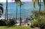 3AAA-2 Cruz Bay Town, 7A, St John, VI 00830