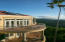 Verandas with big views