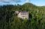 An estate on the Mountain