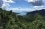 Views Over Coral Bay