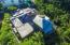 17A Rem Estate Enighed, St John, VI 00830