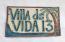 Villa De Vida