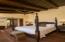 Upper beach side suite