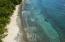 HOA Common Beach
