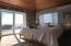71-24 Fish Bay, St John, VI 00830