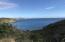 6Y-3 Hansen Bay, St John, VI 00830
