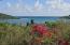 17 Fish Bay, St John, VI 00830