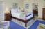 Spacious Guest Bedroom Suite