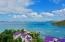 Rem 3Abd Cruz Bay Town, St John, VI 00830