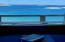 2-8 Concordia, St John, VI 00830