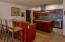 11 Enighed, 5B 101, St John, VI 00830