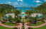 Westin Resort on St. John