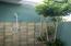 Master garden shower