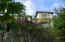 3-16A Catherineberg, St John, VI 00830