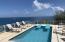 Pool updated decks 2017