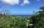 Southern views, overlooking the Westin Resort & beyond
