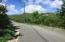 Wide paved road, and new high-tech utility poles surround the property - easy hook-up