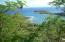 71-18 Fish Bay, St John, VI 00830