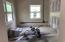 9-7 Enighed, Echo, St John, VI 00830