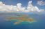 6a-1 Hansen Bay, St John, VI 00830