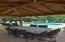 12 Fish Bay, St John, VI 00830