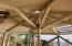 Interior Steel Beam System