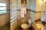 Lower level bath 2