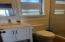 267 & 268 Contant/Enighed, Uniit #1, St John, VI 00830