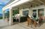 REM 3ABG Cruz Bay Town, St John, VI 00830