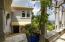 28-6 Calabash Boom, St John, VI 00830