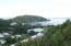 Great Cruz Bay and beyond