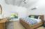 Hawksbill Master Bedroom