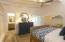 Hawksbill second bedroom