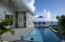Private Pool at Hawksbill