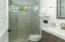 Rosebay Bathroom