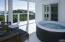 Rosebay Deck