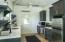 Rosebay Kitchen