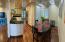 Dine-in Kitchen
